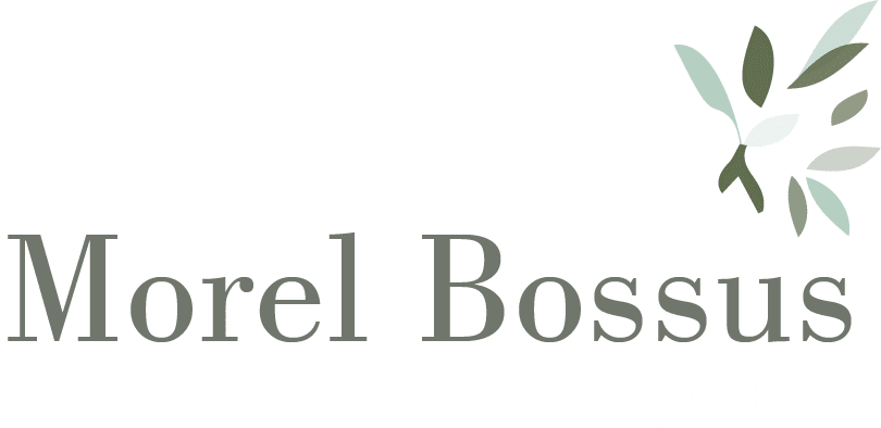 Pépinières MOREL-BOSSUS